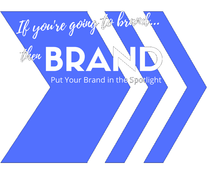 Business Branding - Xpanzion